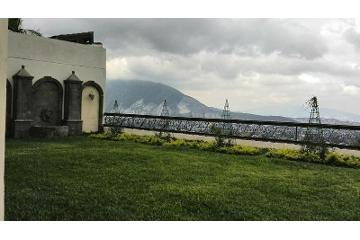 Foto de casa en venta en  , zona bosques de la sierra, san pedro garza garcía, nuevo león, 2858191 No. 01