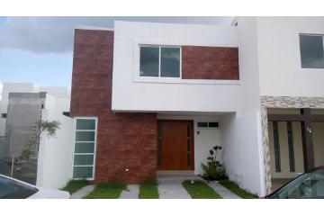 Foto principal de casa en renta en zona cementos atoyac 1436701.