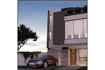 Foto de casa en venta en  , zona cementos atoyac, puebla, puebla, 1947904 No. 01
