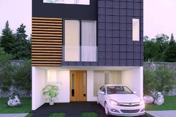 Foto de casa en venta en  , zona cementos atoyac, puebla, puebla, 2019915 No. 01