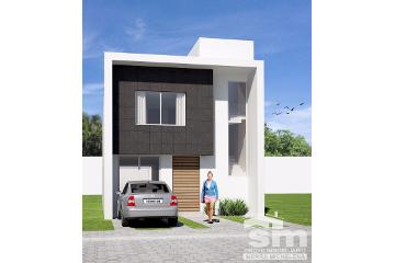Foto de casa en venta en  , zona cementos atoyac, puebla, puebla, 2311168 No. 01