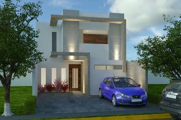 Foto de casa en venta en  , zona cementos atoyac, puebla, puebla, 2390935 No. 01
