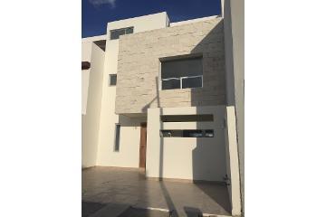 Foto de casa en venta en  , zona cementos atoyac, puebla, puebla, 2390936 No. 01