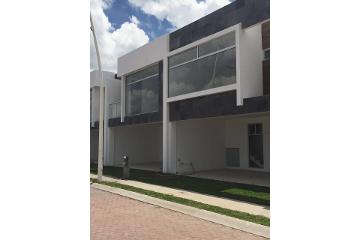 Foto de casa en renta en  , zona cementos atoyac, puebla, puebla, 2449428 No. 01