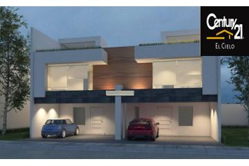 Foto de casa en venta en  , zona cementos atoyac, puebla, puebla, 2567160 No. 01