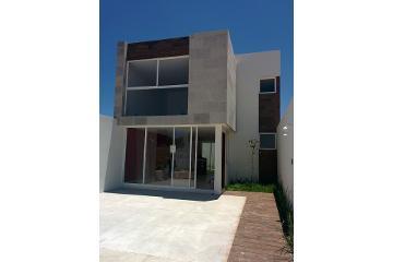 Foto de casa en venta en  , zona cementos atoyac, puebla, puebla, 2750210 No. 01