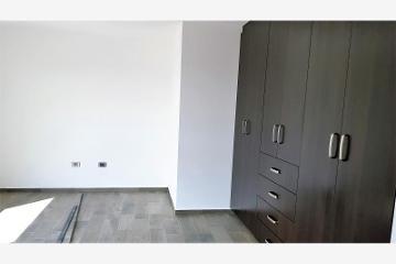 Foto de casa en renta en  , zona cementos atoyac, puebla, puebla, 2807600 No. 09
