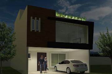 Foto de casa en venta en  , zona cementos atoyac, puebla, puebla, 2808209 No. 01