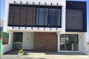 Foto principal de casa en venta en zona cementos atoyac 2873394.