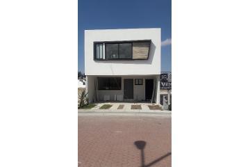 Foto principal de casa en venta en zona cementos atoyac 2966954.