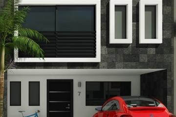 Foto de casa en venta en  , zona cementos atoyac, puebla, puebla, 2978331 No. 01