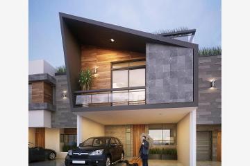 Foto de casa en venta en  , zona cementos atoyac, puebla, puebla, 804837 No. 01