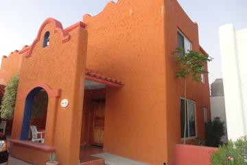 Foto de casa en renta en  , zona central, la paz, baja california sur, 2362804 No. 01
