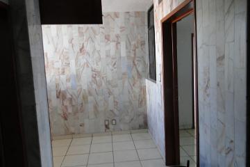 Foto de oficina en renta en  , zona centro, aguascalientes, aguascalientes, 1258673 No. 01