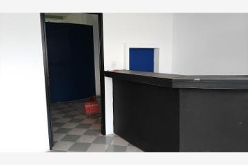 Foto de oficina en renta en  , zona centro, aguascalientes, aguascalientes, 1730330 No. 01