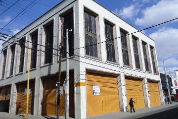 Foto de edificio en renta en  , zona centro, aguascalientes, aguascalientes, 2351328 No. 01