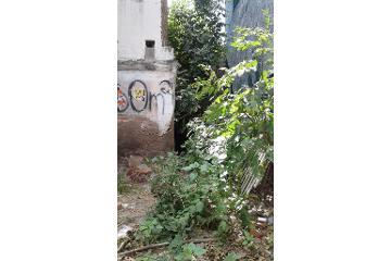 Foto de terreno comercial en venta en  , zona centro, aguascalientes, aguascalientes, 2634866 No. 01
