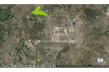 Foto de terreno habitacional en venta en  , zona centro, aguascalientes, aguascalientes, 2802664 No. 01
