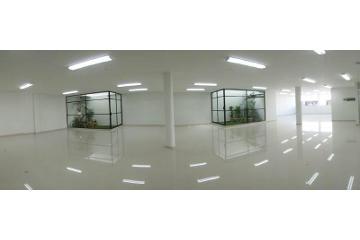 Foto de oficina en renta en  , zona centro, aguascalientes, aguascalientes, 2831374 No. 01