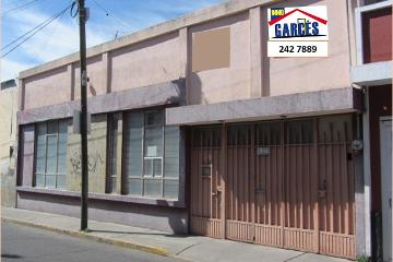 Foto principal de casa en venta en zona centro 2872318.