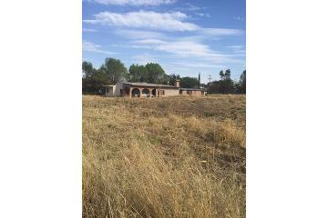 Foto principal de casa en venta en zona centro 2967186.