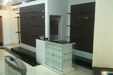 Foto de local en venta en  , zona centro, aguascalientes, aguascalientes, 3888550 No. 02