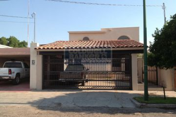 Foto de casa en renta en zona centro, centenario, hermosillo, sonora, 741019 no 01