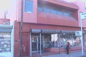 Foto de local en venta en  , zona centro, chihuahua, chihuahua, 1171803 No. 01
