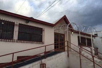 Foto de local en renta en  , zona centro, chihuahua, chihuahua, 1256563 No. 01