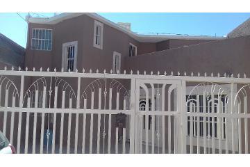 Foto de casa en venta en  , zona centro, chihuahua, chihuahua, 1910053 No. 01