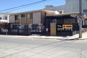 Foto de casa en venta en  , zona centro, chihuahua, chihuahua, 1949570 No. 01