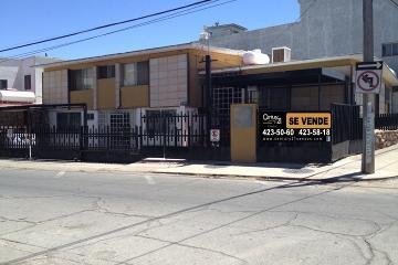 Foto de casa en venta en  , zona centro, chihuahua, chihuahua, 1950949 No. 01