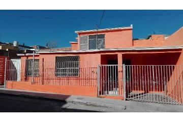 Foto de casa en venta en  , zona centro, chihuahua, chihuahua, 2057798 No. 01