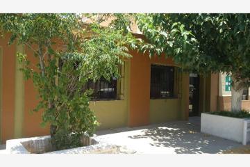 Foto de casa en venta en  , zona centro, chihuahua, chihuahua, 2080978 No. 01