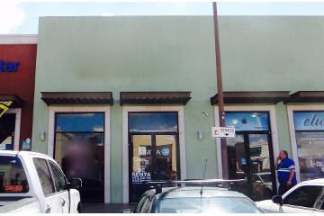 Foto de local en renta en  , zona centro, chihuahua, chihuahua, 2190959 No. 01
