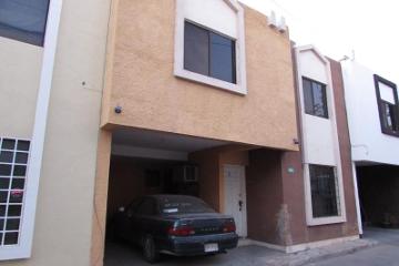 Foto de casa en venta en  , zona centro, chihuahua, chihuahua, 2218620 No. 01