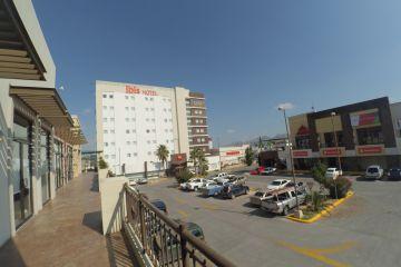 Foto principal de local en renta en zona centro 2234082.
