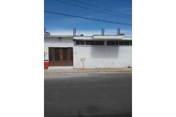 Foto de local en renta en  , zona centro, chihuahua, chihuahua, 2266573 No. 01