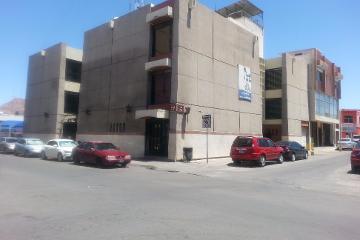 Foto de oficina en renta en  , zona centro, chihuahua, chihuahua, 2292442 No. 01