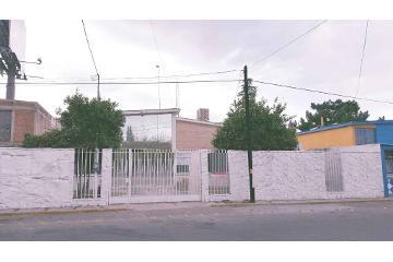 Foto de oficina en renta en  , zona centro, chihuahua, chihuahua, 2302556 No. 01