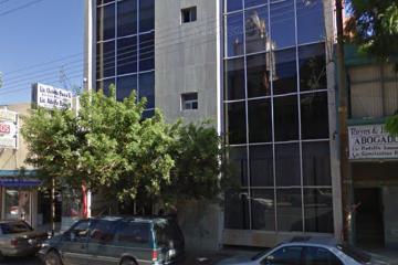 Foto de oficina en renta en  , zona centro, chihuahua, chihuahua, 2326522 No. 01