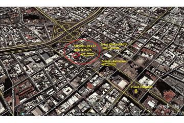Foto de casa en venta en  , zona centro, chihuahua, chihuahua, 2597855 No. 01