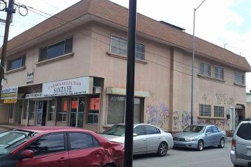 Foto de local en renta en  , zona centro, chihuahua, chihuahua, 2602656 No. 01