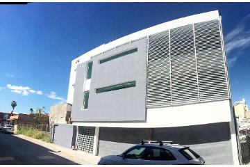 Foto de edificio en venta en  , zona centro, chihuahua, chihuahua, 2612168 No. 01