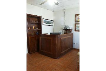 Foto de oficina en venta en  , zona centro, chihuahua, chihuahua, 2620861 No. 01