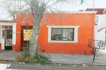 Foto de casa en venta en  , zona centro, chihuahua, chihuahua, 2623463 No. 01