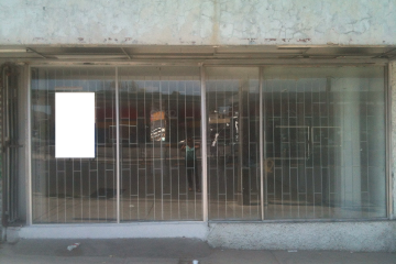 Foto de local en renta en  , zona centro, chihuahua, chihuahua, 2623994 No. 01