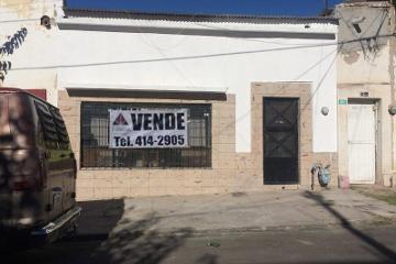 Foto de casa en venta en  , zona centro, chihuahua, chihuahua, 2672603 No. 01