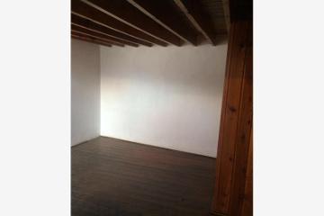 Foto de casa en venta en  , zona centro, chihuahua, chihuahua, 2697842 No. 01