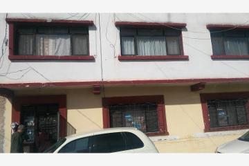 Foto de casa en venta en  , zona centro, chihuahua, chihuahua, 2797554 No. 01